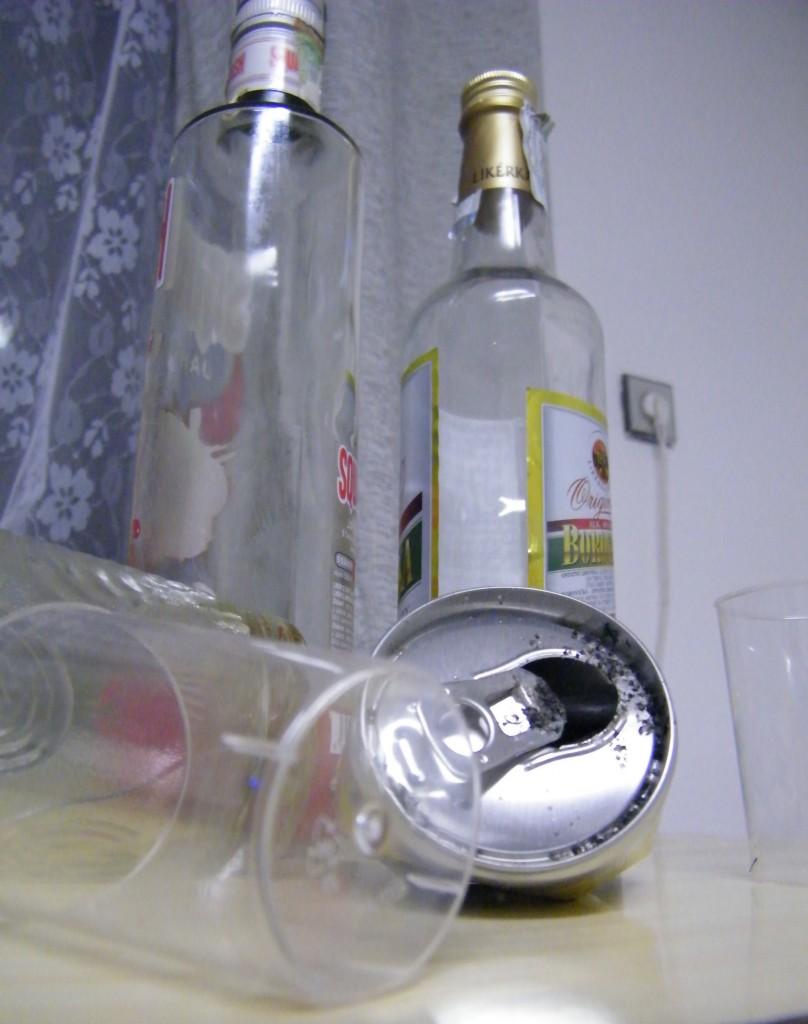 pozor-na-kombinaciu-s-alkoholom