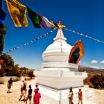 stupa-spanielsko-karmaguen-2