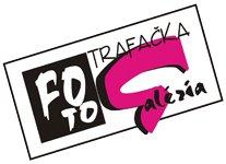 logo_trafacka