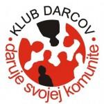 klub_darcov_logo_velke2