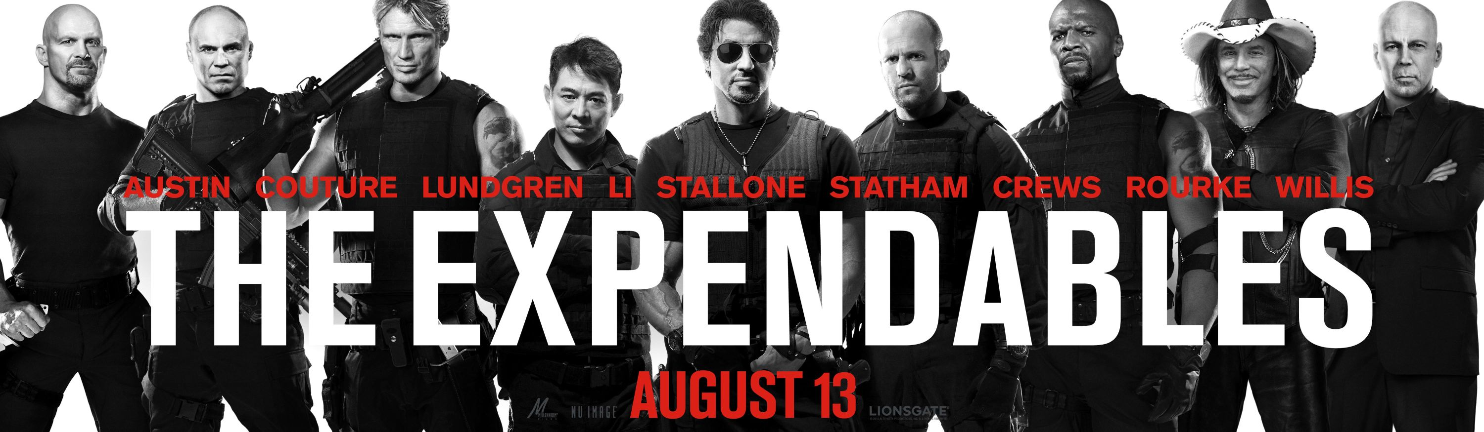 expendables1