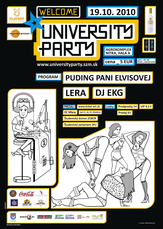 poster_university_partya1