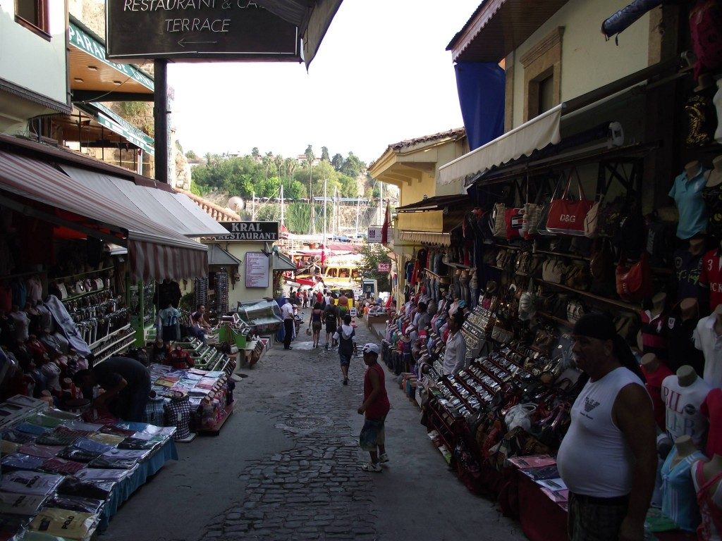 povestne-turecke-bazare