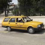 taxikar-je-tiez-obchodnik-skuste-cenu-vyjednat_cr