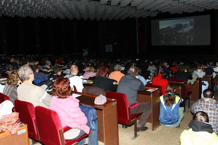 vysoke-hory-nitra-2009