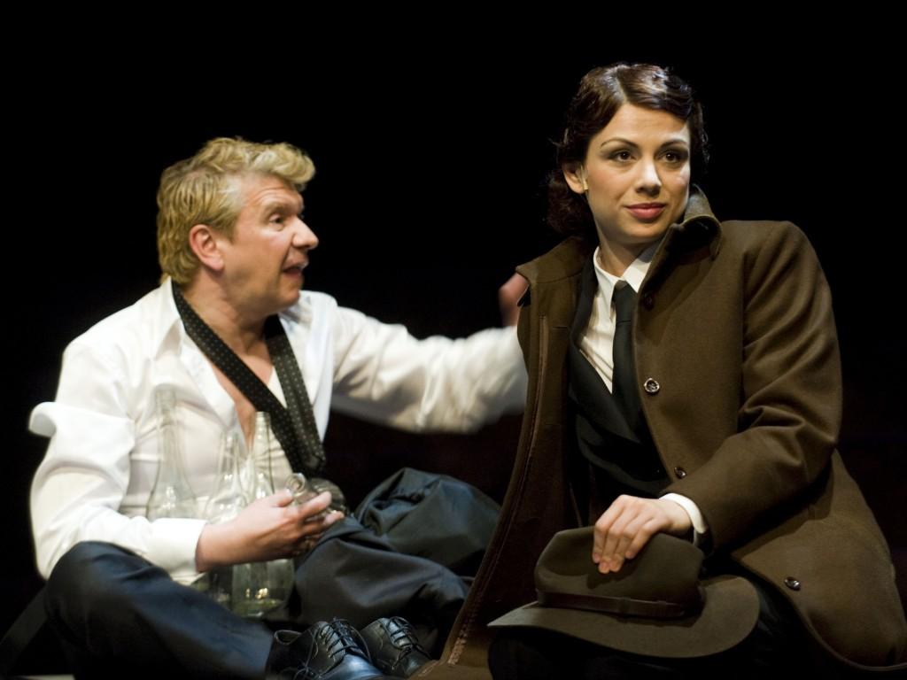 s-hereckym-kolegom-richardom-stankem-v-predstaveni-mrtve-duse
