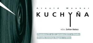 web-banner_kuchyna