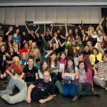 dobrovolnici-vo-festivalovej-obyvacke