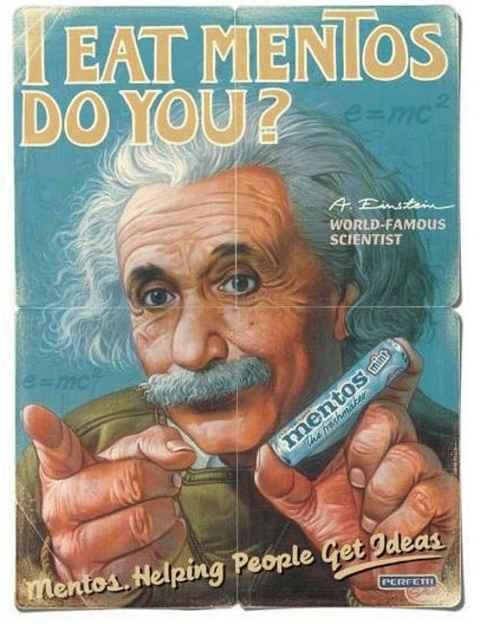 konecne-je-jasne-comu-v-skutocnosti-vdacime-za-teoriu-relativity