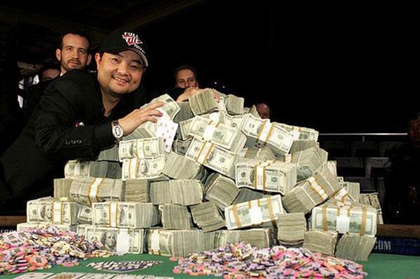 poker-takto-dopadnu-ti-najstastnejsi