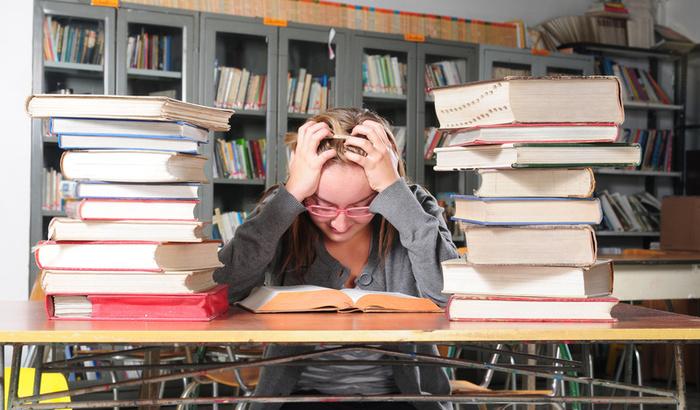 studium-knihy-ucenie