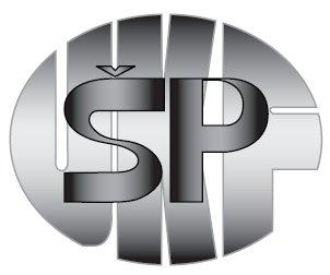 studentsky_parlament_ukf_logo