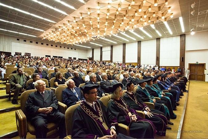 Otvorenie akademického roka 2011-2012 (2)