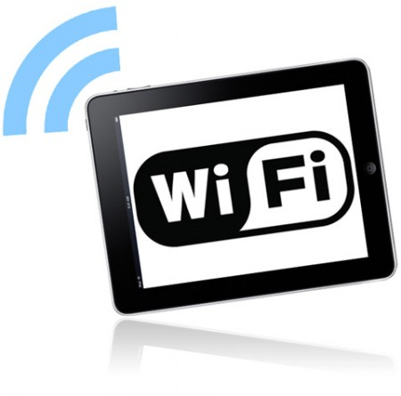 apple-ipad-with-wifi