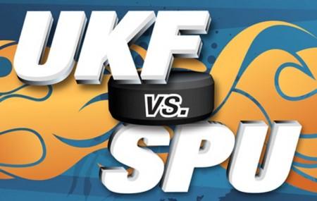 UKF vs. SPU