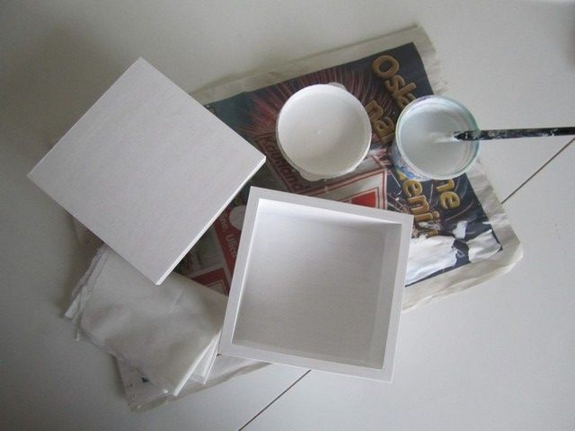 4 servítková technika (Branislava Valašková)