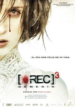 kinopremiery2012rec3