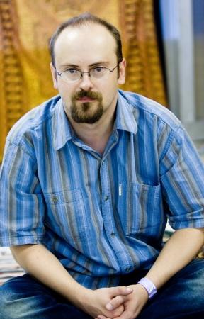 Juraj Červenák (2)