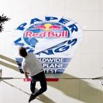 Red Bull Paper Wings 2012 (1)