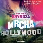mrcha-hollywood0