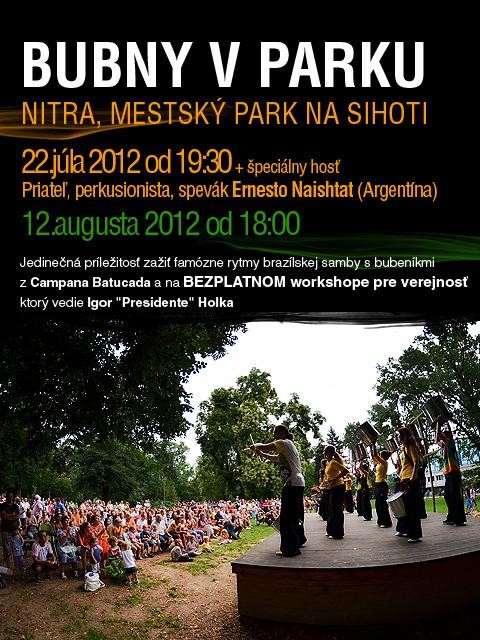 banner-bubny-v-parku-2012-large
