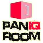 logo PanIQ Room