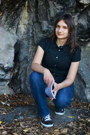 Lucia Bizarretová 2