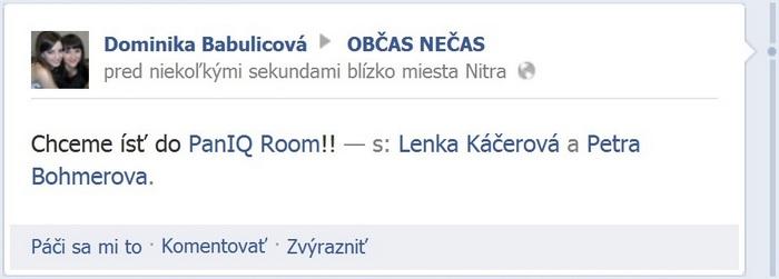 paniq room (sutaz)