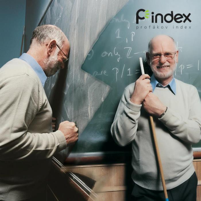 pindex-2