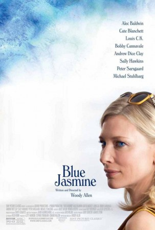 blue-jasmine-movie-2013-poster-1