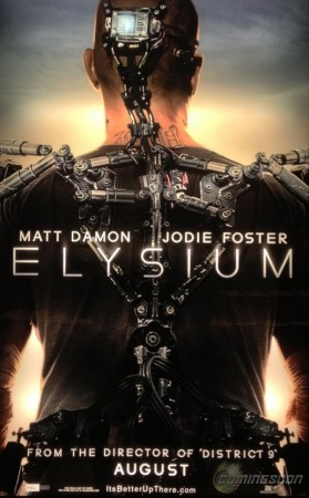 elysium-movie-2013-poster