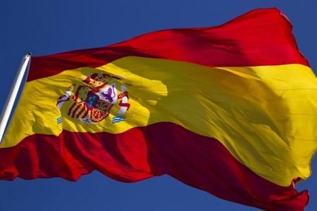 spanielska-vlajka-hnonlinesk