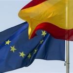 spanielsko-eu-vlajka