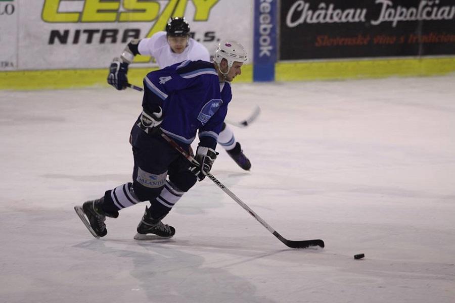 Hokej 2 (BEZ POPISKU)