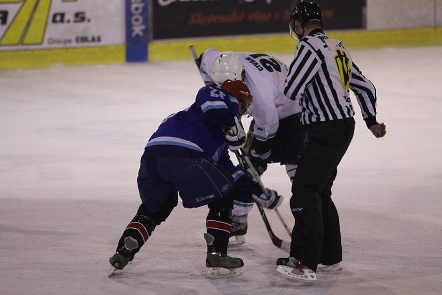 hokej 3 (BEZ POPISKU)