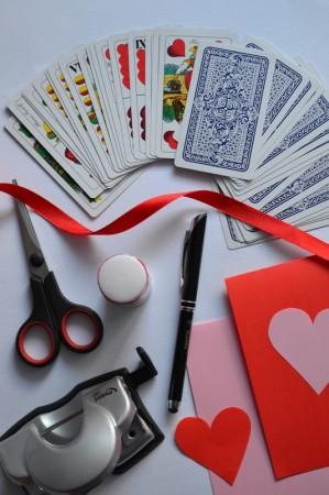 Zamilovane dovody, alebo ako vyrobit darcek na valentina, obr 1