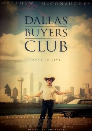 dallas-buyers-club-movie-poster