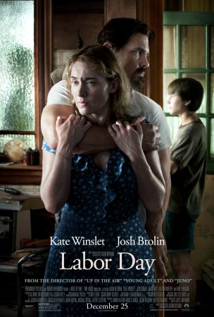 labor-day-movie-poster