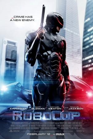 robocop-2014-movie-poster-image