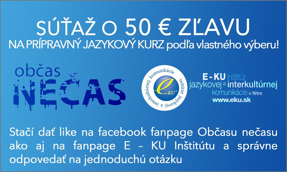 EKUsutaz_banner