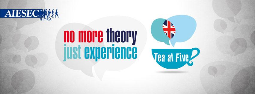 tea at five (4)