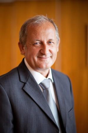 Ľubomír Zelenický
