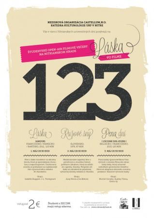 123filmy (3)
