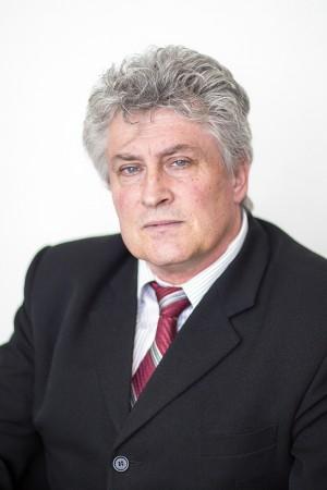 Juraj Hreško