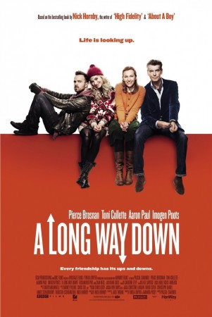 a-long-way-down-poster01