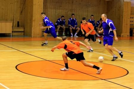 futsal NUD 2014 (3)
