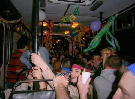 Party bus 2014 (4)