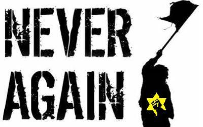 jdl-never-again