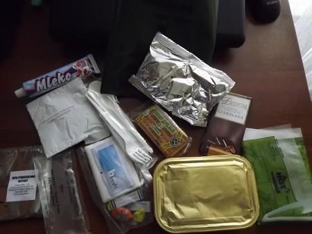 potravinove balicky (7)