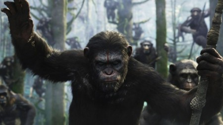 Caesar-in-Dawn-of-the-Planet-of-the-Apes-2014-Movie-Image1-650x365